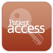 Patient Access.png