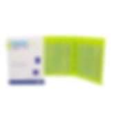champix-1mg-tablet-250x250.png