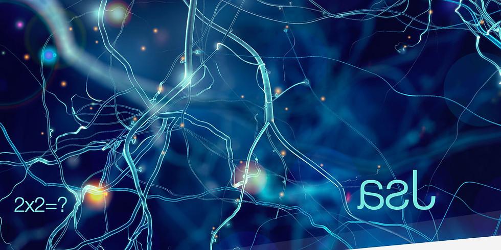Diplôme en Neuropédagogie