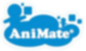 Animate2.PNG