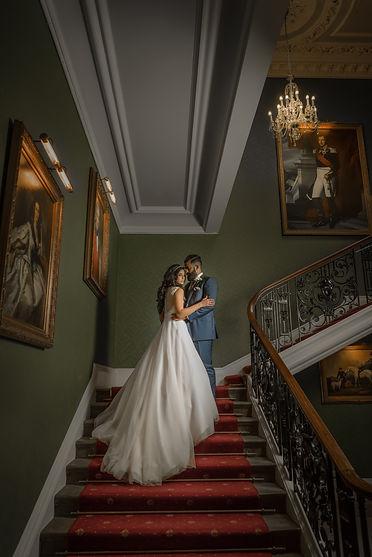 Civil wedding photography Addington Pala
