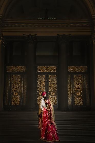 Asian Wedding Photography-7.jpg