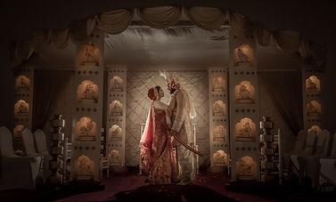 Asian wedding photography -1.jpg