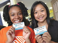 2 GIRLS WITH MEMBERSHIP CARDS.jpg