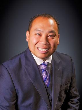 J. Yang Headshot.jpg