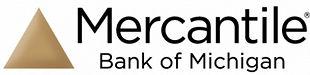 mercbank_edited.jpg