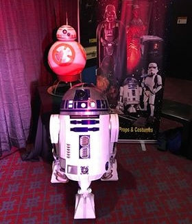 R2D2 and BB8.jpg