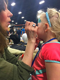 Face Painter in action.jpg
