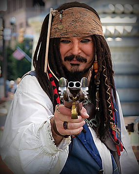 Jack and Gun.jpg