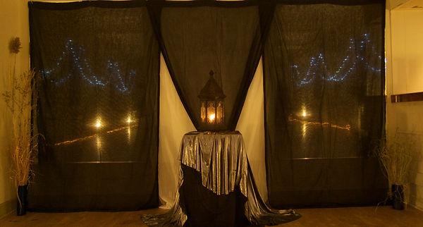 altar friday night Nov 24- Bettina's.jpg