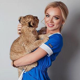 Светлана Шишканова.jpg