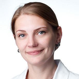 Александра Фотченкова врач.jpg