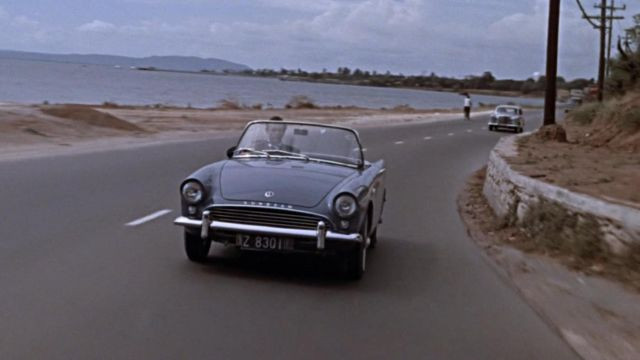 james_bond_sunbeam_alpine_road