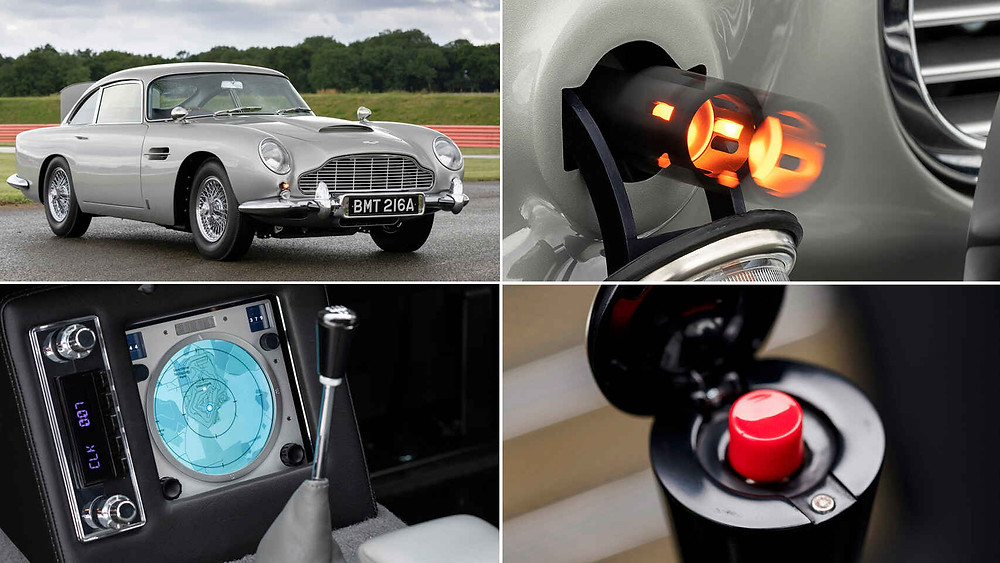 aston_martin_db5_james_bond_gadgets