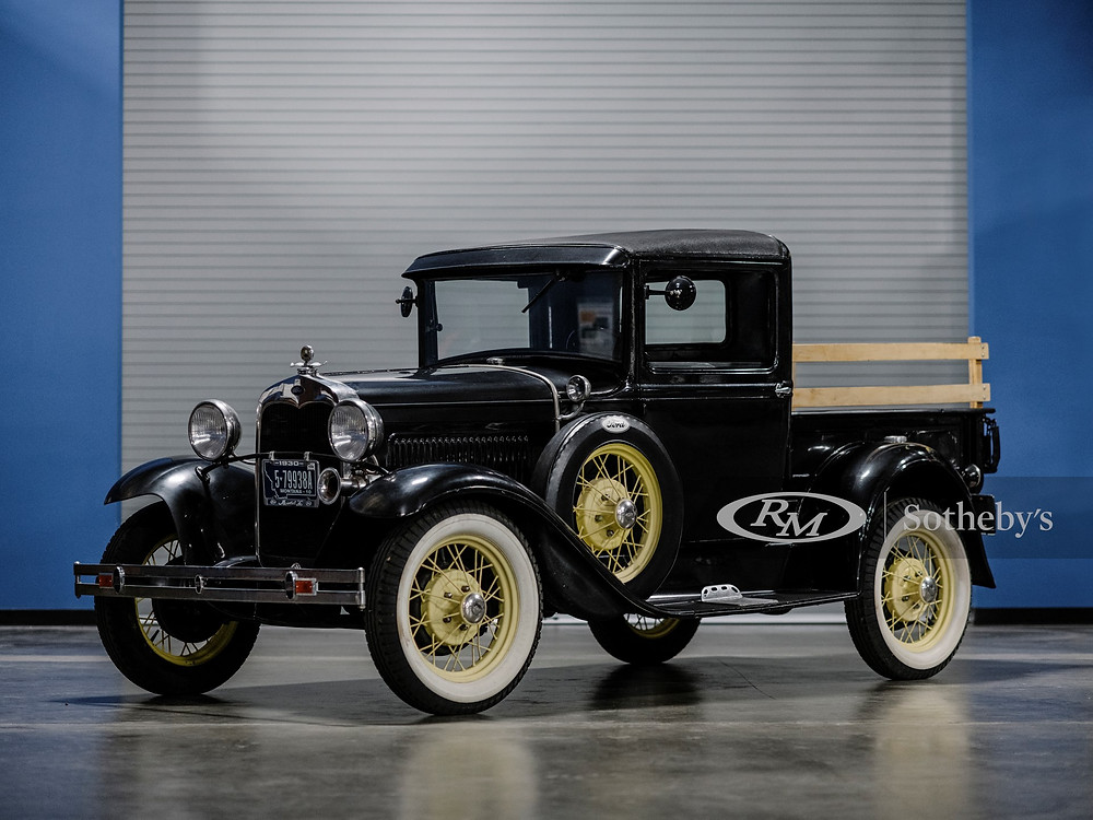 ford_model_a_pickup