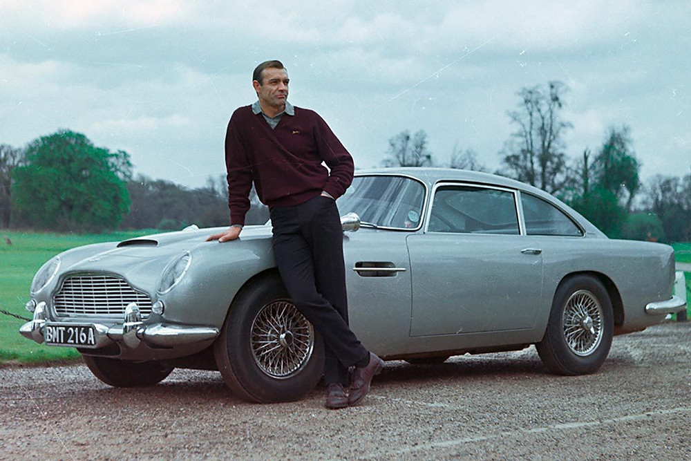 sean_connery_db5_james_bond