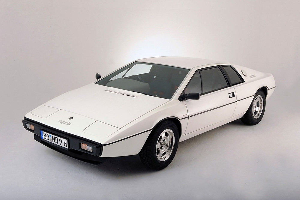 lotus_esprit_james_bond