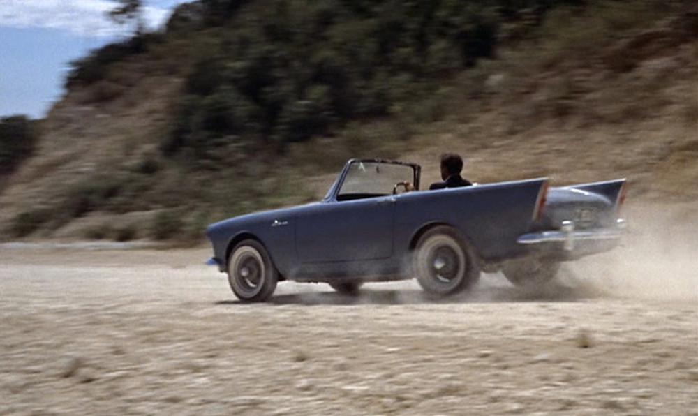 james_bond_sunbeam_alpine