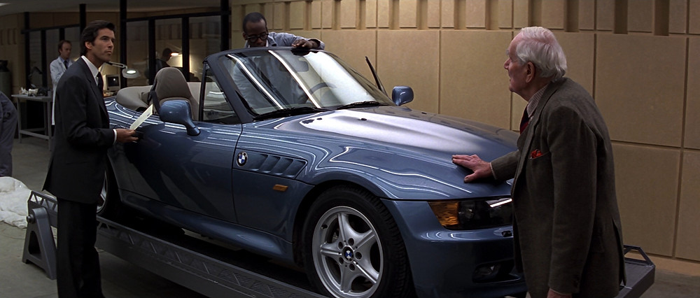 bmw_z3_james_bond_q