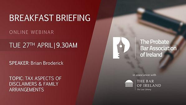 PBA Breakfast Briefing - 27th Apr 2021.j