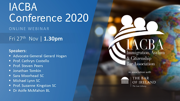 IACBA Conference 2020 placard.png