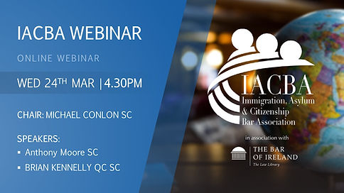 IACBA Webinar - 24th March 2021.jpg