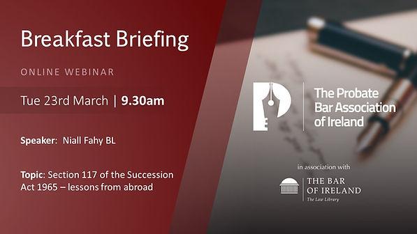 PBA Breakfast Briefing - 23rd Mar 2021.j