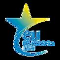 EUBA-Logo-Transparent.png