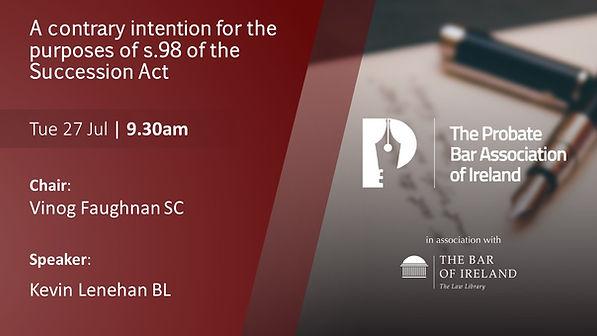 PBA Breakfast Briefing - 27th Jul 2021.j