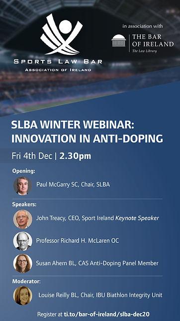 SLBA Winter Webinar - Dec 2020.jpg