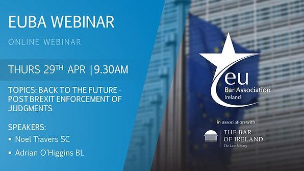 EUBA Webinar - 29th April 2021.jpg