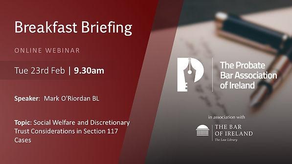 PBA Breakfast Briefing - 23rd Feb 2021.j