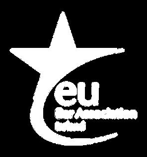 EUBA-Logo-Reversed-Transparent.png
