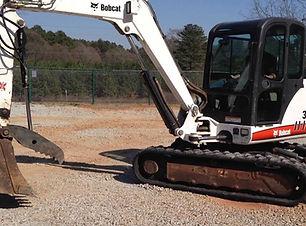 Bobcat_337_341_Excavator_Service_Repair_