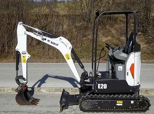 SM-Bobcat-E20-Compact-Excavator-B3BL1100