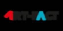 logo_art-fact_web_transp.png