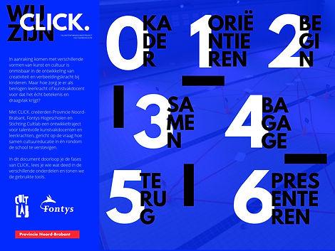 Blauwdruk CLICK-page-001.jpg