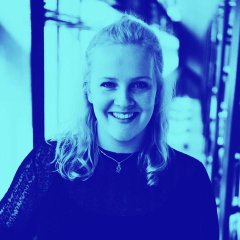 Katja Corsten
