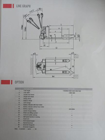 VXR , LEP-15A(L13) data sheet-2_edited.jpg