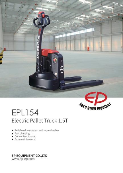 EPL 154Z catalog-1.jpg