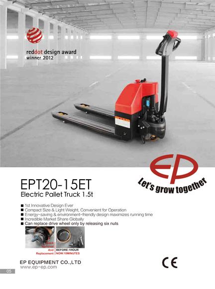 EPT20-15ET_data-sheet-1.png