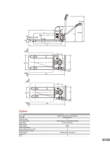 EPT20-15ET_data-sheet-4.png