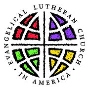 ELCA-Logo.jpg