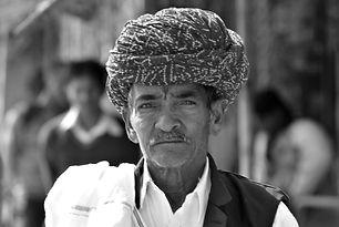 Rajasthan%20-%20used%20for%20Nahali_edit
