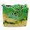 Thumbnail: Eucalyptus Peppermint Bar