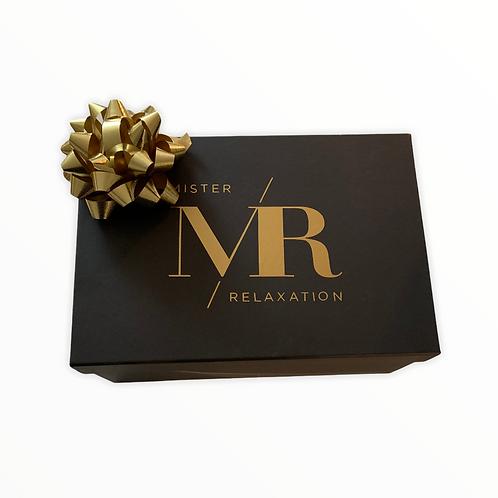 Signature Gift Box