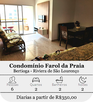 006- Farol da Praia.png