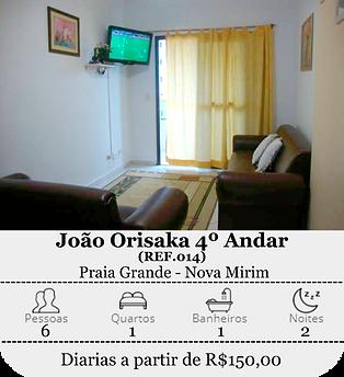 014-_Residencial_João_Orisaka_4_Andar.pn