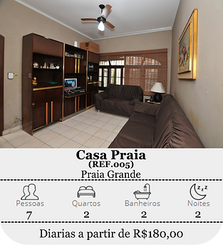 005- Casa Praia.png