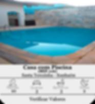 016- Casa com piscina.png